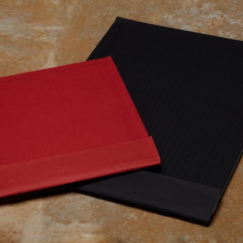coloured eco friendly All Paper Padded Envelope