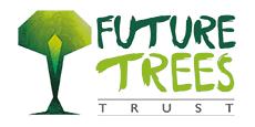 future trees trust logo