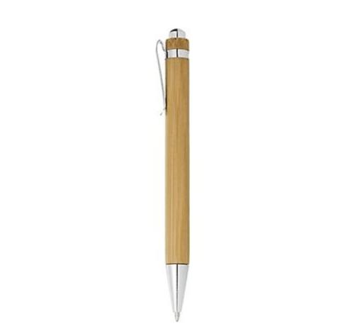 Rio bamboo pen